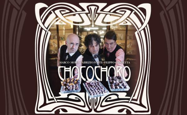 CHOCOCHORO