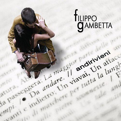 andirivieni_gambetta