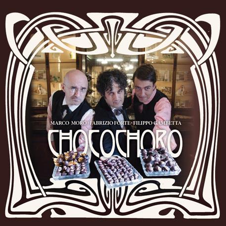 chocochoro_450