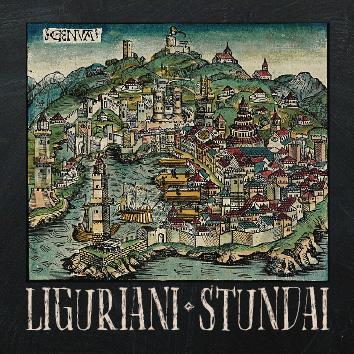 liguriani_1
